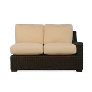 LLoyd Flanders Mesa Left Arm Love Seat