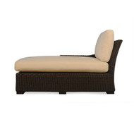 LLoyd Flanders Mesa Right Arm Chaise