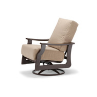 St. Catherine Swivel Rocker
