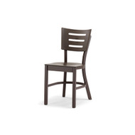 Avant Stacking Armless Chair
