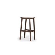 Avant Stacking Bar Stool