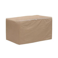 Adco Chase Lounge Cushion Storage Bag Cover