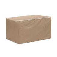 Adco Chair Cushion Storage Bag Cover
