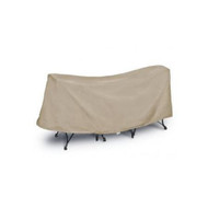 Adco Bistro Table and Chair Cover