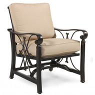 Seville Patio Spring Rocker ($195)