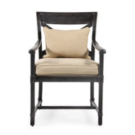 Franklin Dining Chair (SOLD AS A GROUP)