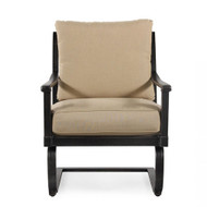 Franklin Spring Chair ($370)