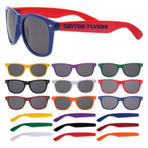 Mix-N-Match Sunglasses