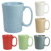 15 oz. Lori Speckled Mug