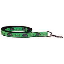 6' Elite Woven Pet Leash