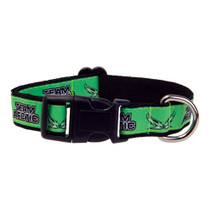 "1"" Elite Plus Pet Collar"