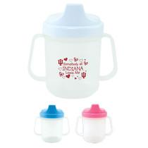 7 oz. Non Spill Baby Cup