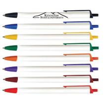 Contender Click Pen