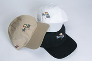 Bay Hill Hat
