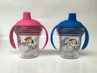 Gifts for all ages-check out the Bay Hill Sippy Cup!
