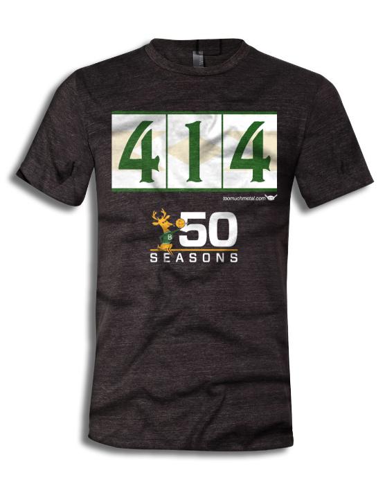 414-black-shirt.jpg