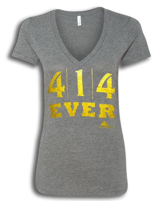 414-ever-women.jpg