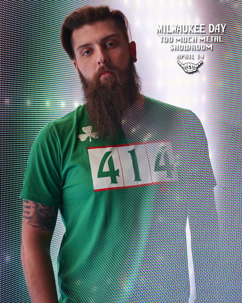 414 Ireland