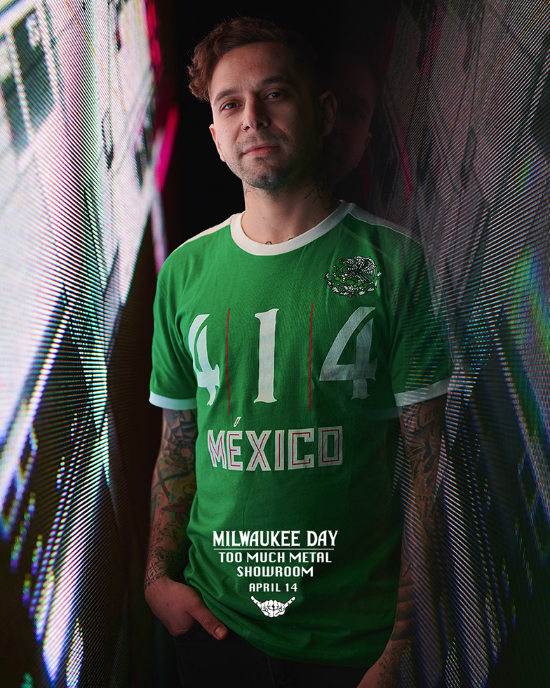 414-mexico-mario-branding.jpg