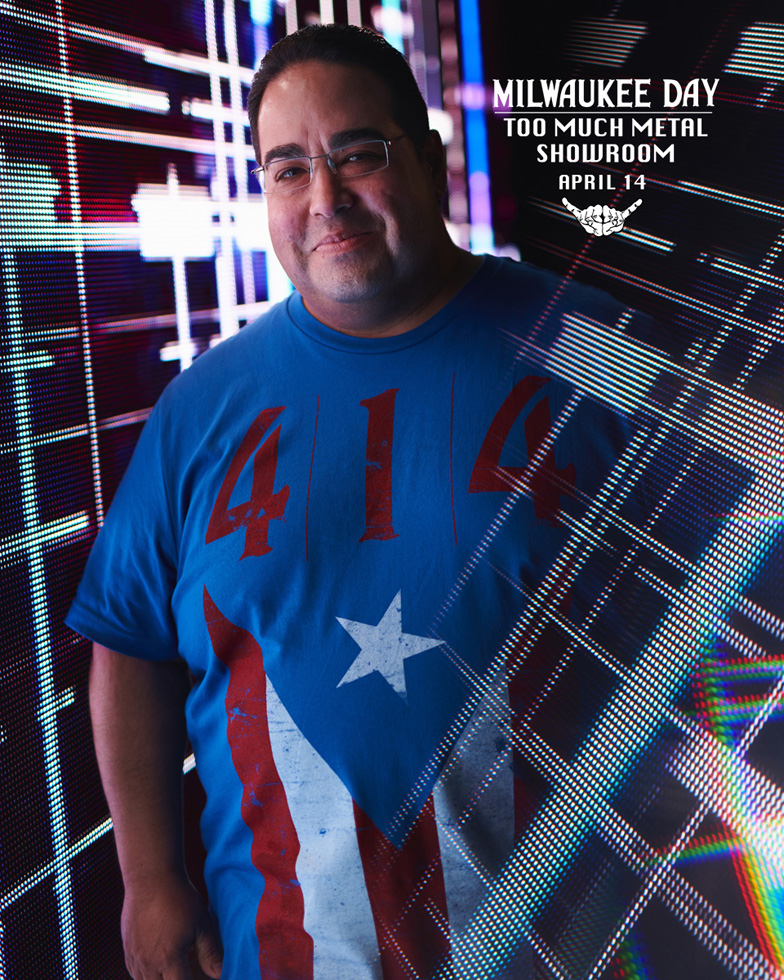 414-puerto-rico-ricky-branding.jpg