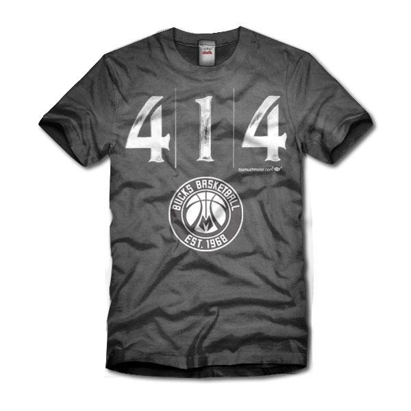 bucks-vintage-414-2.jpg