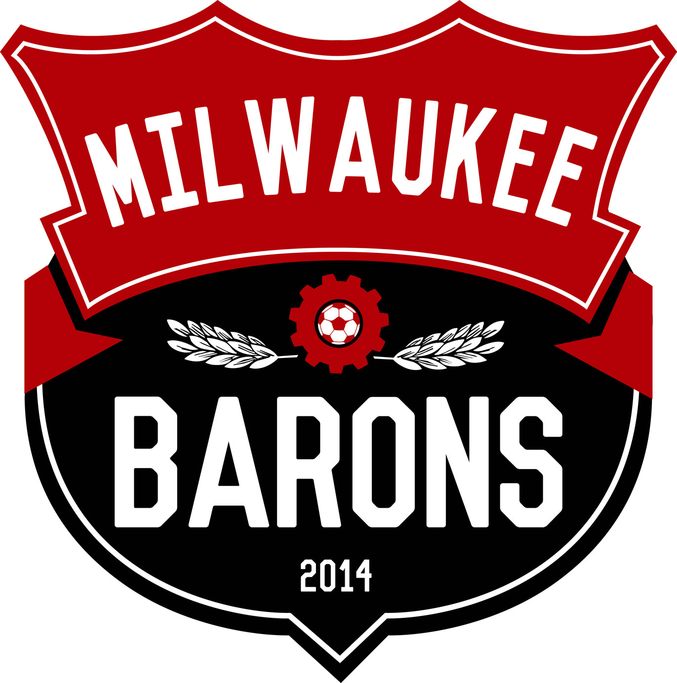 Milwaukee Barons