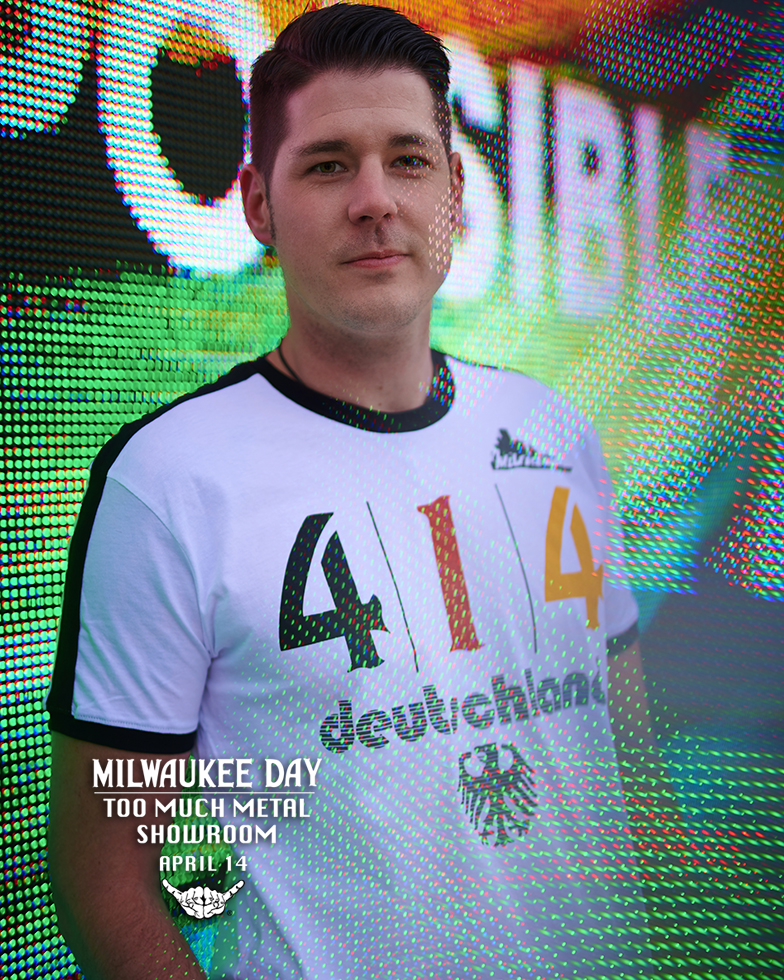 414 Germany