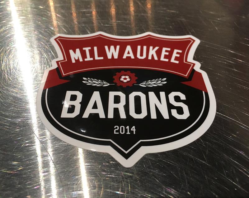small-barons-sticker.jpg