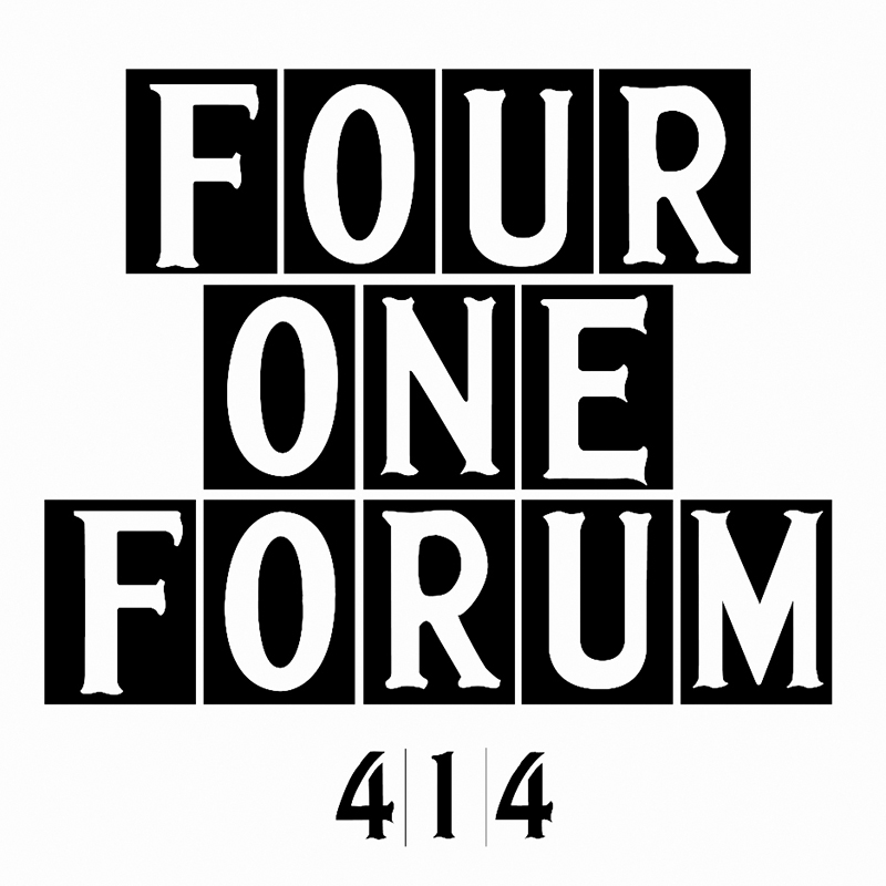 small-four-one-forum-reverse.jpg