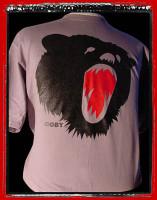 Goby Bear