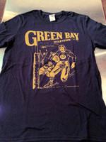 Green Bay Titletown