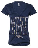 West Side Women