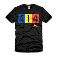 414 Romania