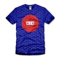 414 Japan