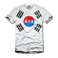 414 South Korea