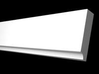 MM202