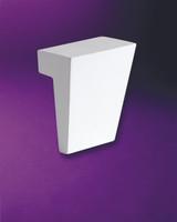 K4TF____KEY TRIM PROFILE 4-1/4X4-1/2X2-1/4
