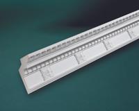 MLD405-12