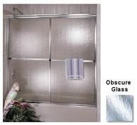 Mobile Home Shower Door