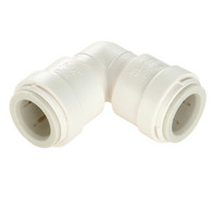 "Sea Tech 35 Series 90 Elbow 1/2"" 90 Degree Elbow"