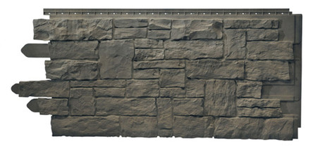 Novik Sk Stacked Stone Pattern Panels Available In 2