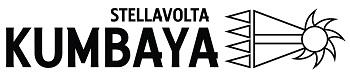 Stellavolta Logo