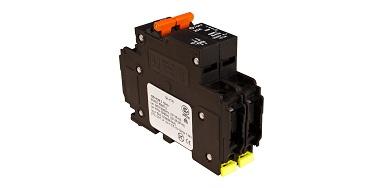 Circuit Breakers Image