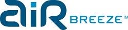 Primus Wind Power Air Breeze Logo