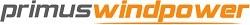 Primus Wind Power Logo