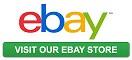 Stellavolta on eBay