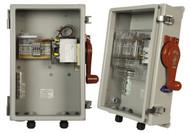 MidNite Solar MNSOB4X-2P Disconnect Switch
