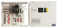 MidNite Solar MNE175SW E-Panel Schneider Electric Conext SW