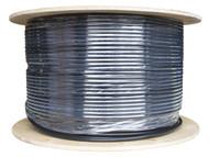 MidNite Solar MNCAT5-600-FULLROLL Cable