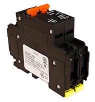 MidNite Solar MNEAC15-2P Breaker 15A 120/240VAC 2P